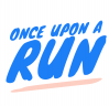 Once Upon a Run